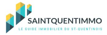 Saintquentimmo.fr