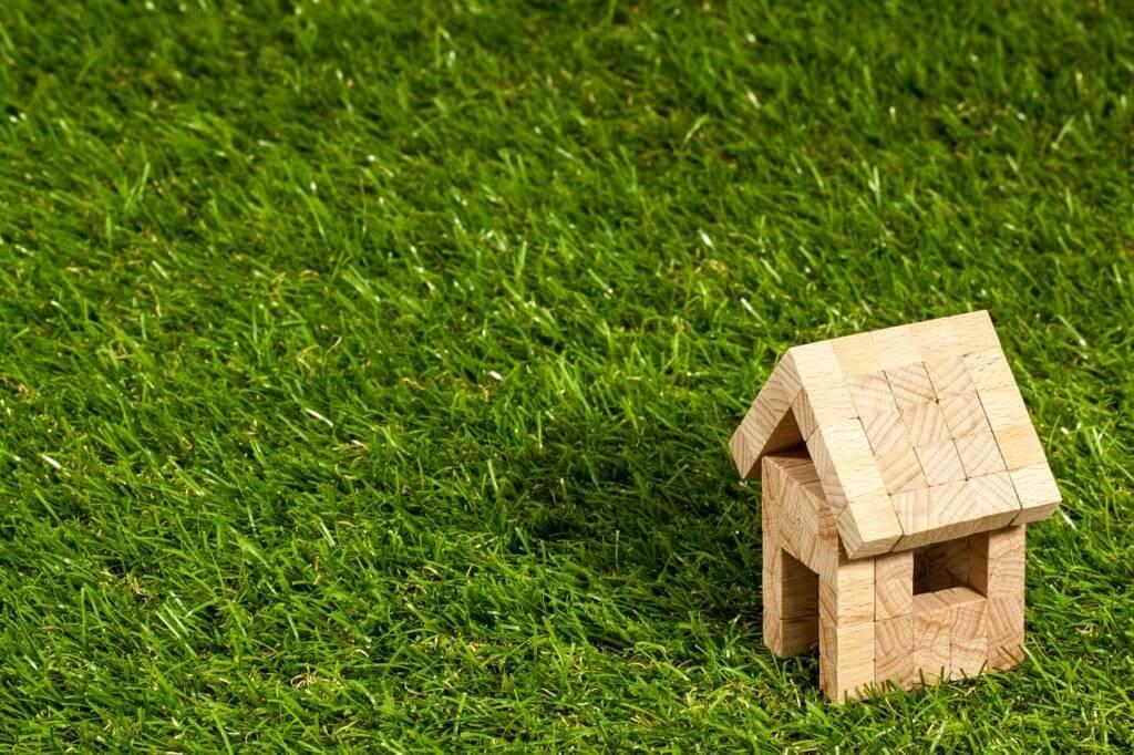 contrat maison