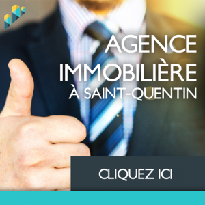 agence immobiliere saint quentin