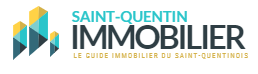 St-Quentin Immobilier