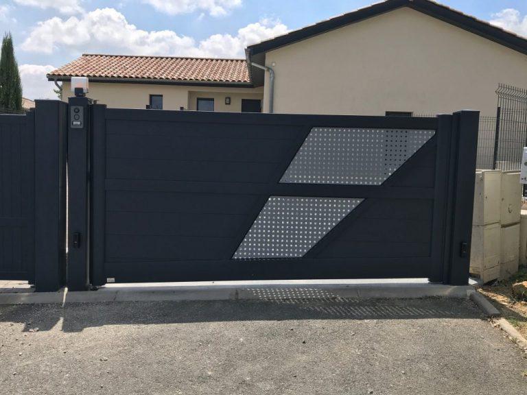 portail aero