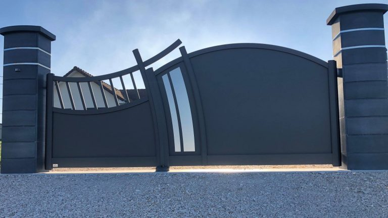 portail atlantide