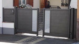 portail hybride