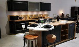 cuisine design saint quentin
