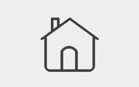 etape pret immobilier