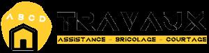 Logo ABCD Travaux