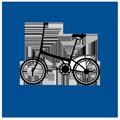 VTT (vélo tout terrain)