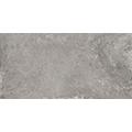 Evoke grey