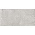 carrelage evoke light grey