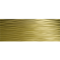 genesis desert gold