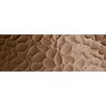 genesis leaf copper