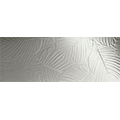 genesis palm silver