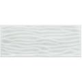 paul ceramiche caribe flow ice