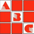 ABC carrelage